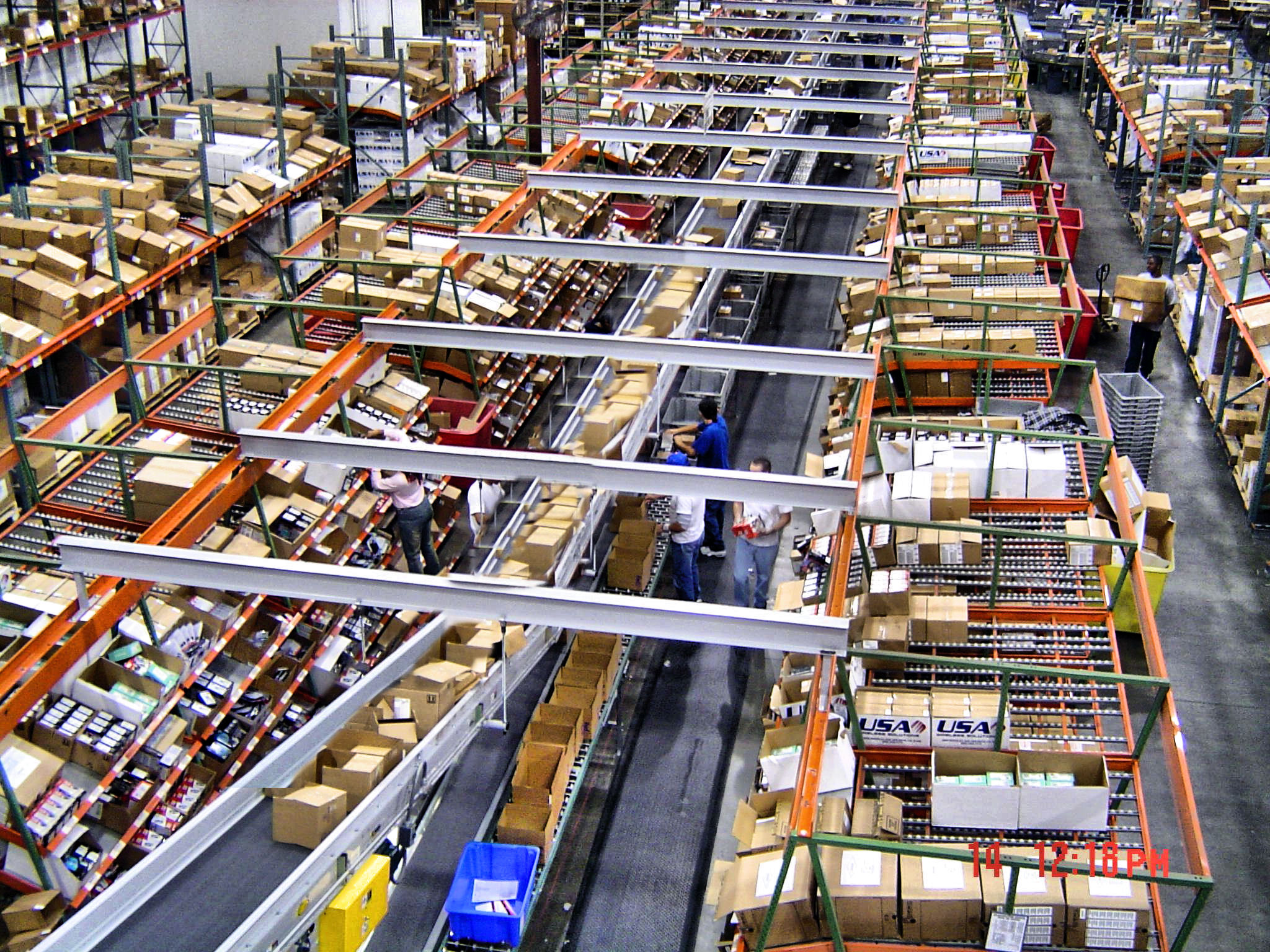 warehouse design framework The data warehouse is a tool for data storage and retrieval that allows leaders to more efficiently examine performance over time and at multiple levels: student, class, grade level, school, and district.