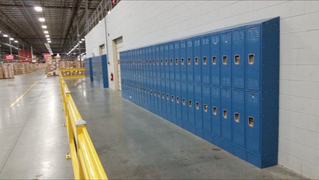 lockers-cover